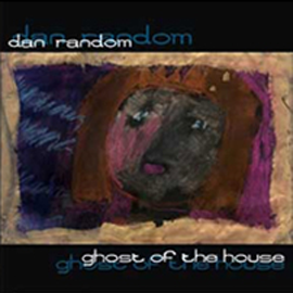 Ghost Of The House